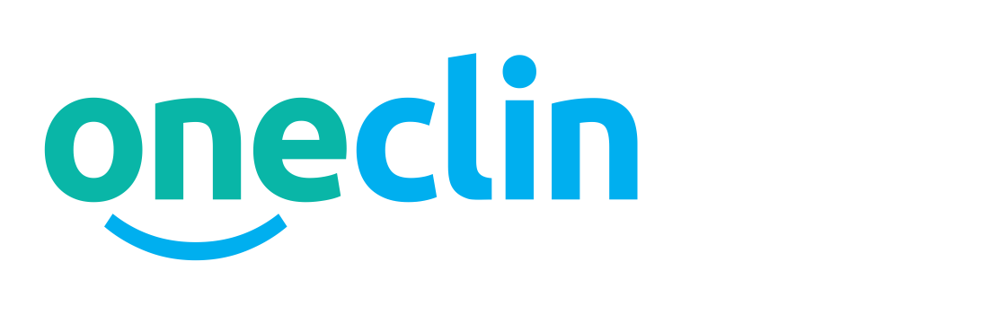 OneClin